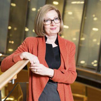 Anneli Kiljunen