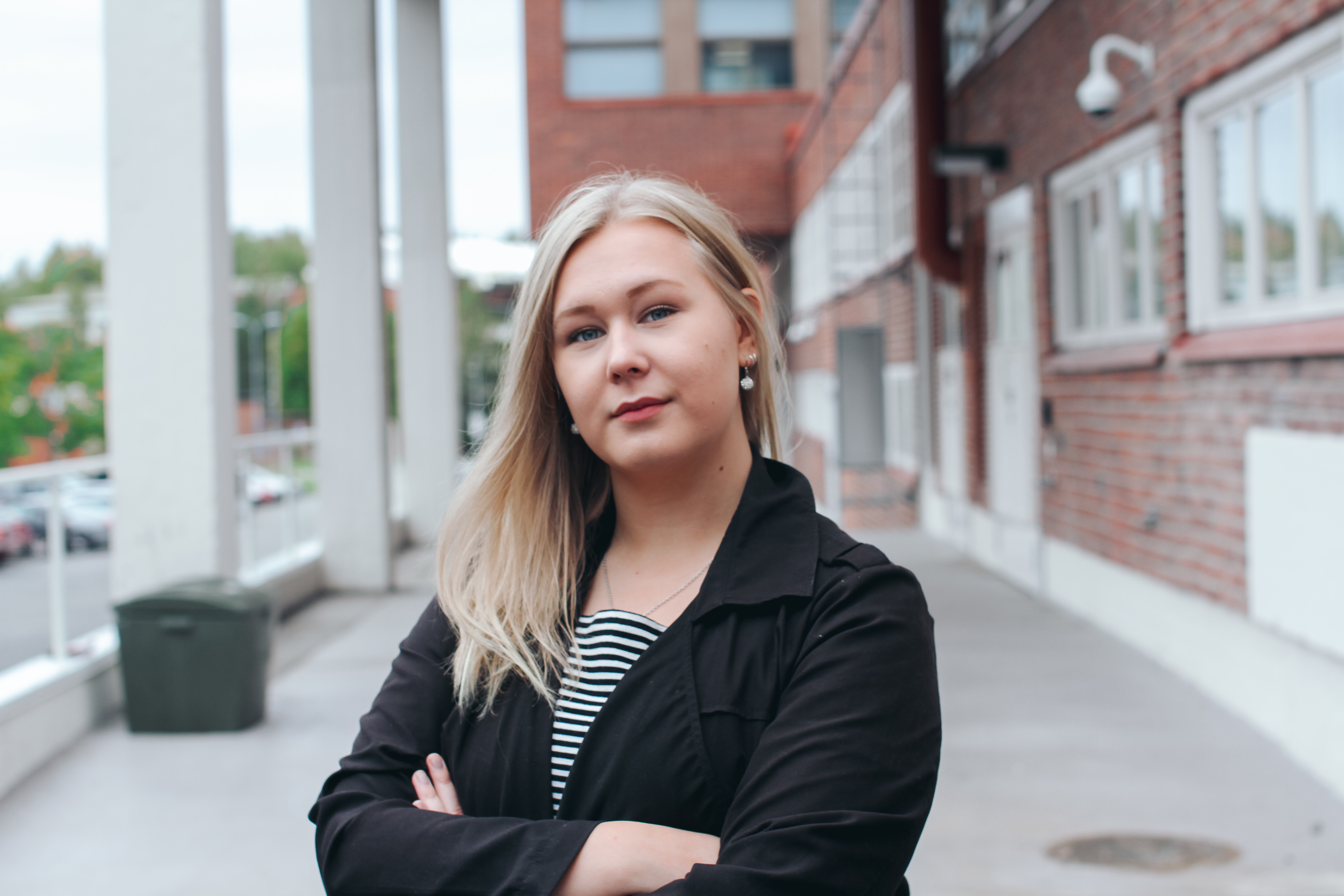 Sdp Ehdokkaat Keski-Suomi