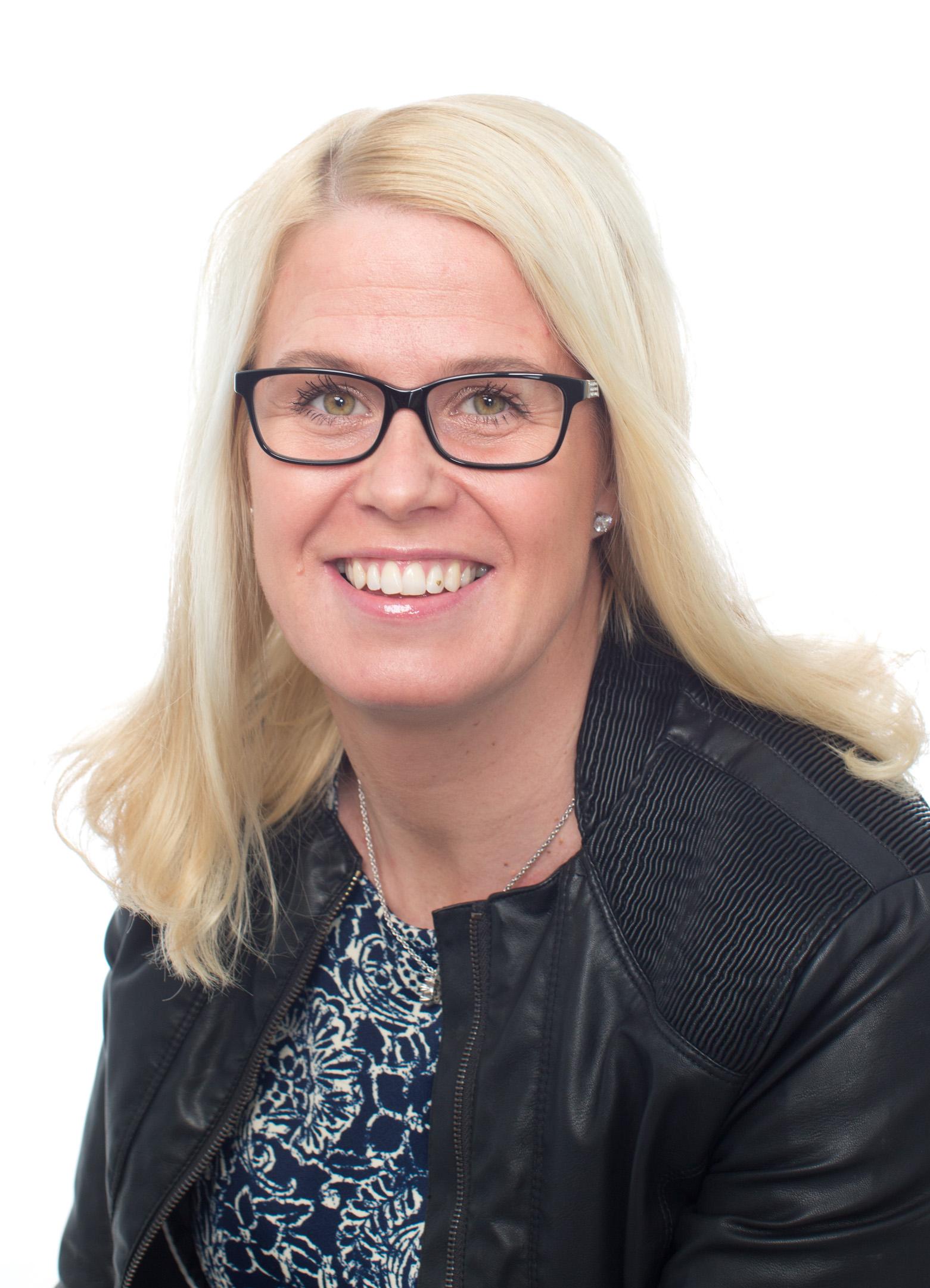 Katja Taimela